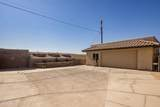 2960 Crater Dr - Photo 4