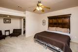 2960 Crater Dr - Photo 40