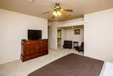 2960 Crater Dr - Photo 41