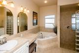 2960 Crater Dr - Photo 42