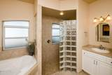 2960 Crater Dr - Photo 43