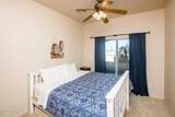 2960 Crater Dr - Photo 46