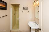2960 Crater Dr - Photo 48