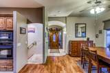 2960 Crater Dr - Photo 60