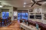 2960 Crater Dr - Photo 64