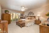 8985 Lakeview Dr - Photo 40