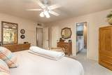 8985 Lakeview Dr - Photo 41