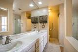 8985 Lakeview Dr - Photo 42