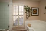 8985 Lakeview Dr - Photo 43