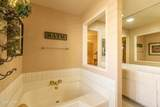 8985 Lakeview Dr - Photo 45