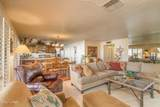 8985 Lakeview Dr - Photo 49