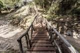 4614 Hualapai Mountain Rd - Photo 26
