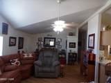 49200 Granite View St - Photo 4