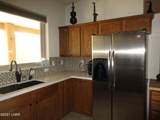 660 Acoma Blvd - Photo 6