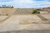 3801 Yucca Dr - Photo 1