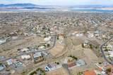 3811 Yucca Dr - Photo 14