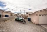 2830 Kiowa Blvd - Photo 56