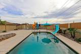 1001 Rolling Hills Dr - Photo 43
