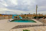 1001 Rolling Hills Dr - Photo 44
