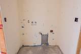 1587 Cedar Dr - Photo 8