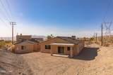 786 Desert View Dr - Photo 19