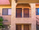 2085 Mesquite Ave - Photo 25