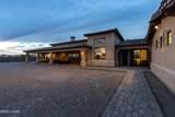 2031 Avienda Del Sol - Photo 46