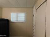 10173 Harbor View W Rd - Photo 12