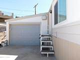10173 Harbor View W Rd - Photo 2