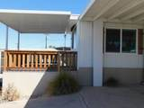 10173 Harbor View W Rd - Photo 6
