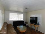 10173 Harbor View W Rd - Photo 7
