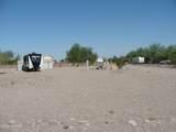165 Targa Trail - Photo 1