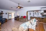 3200 Pintail Dr - Photo 10