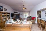 3200 Pintail Dr - Photo 11