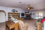3200 Pintail Dr - Photo 12