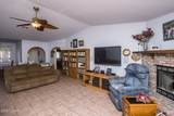 3200 Pintail Dr - Photo 13
