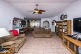 3200 Pintail Dr - Photo 14