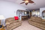 3200 Pintail Dr - Photo 15