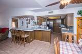 3200 Pintail Dr - Photo 18