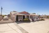 3200 Pintail Dr - Photo 2