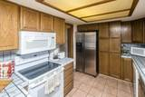 3200 Pintail Dr - Photo 20