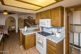 3200 Pintail Dr - Photo 21