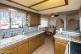 3200 Pintail Dr - Photo 22