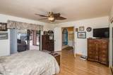3200 Pintail Dr - Photo 23