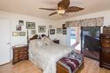 3200 Pintail Dr - Photo 24