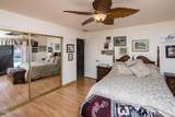 3200 Pintail Dr - Photo 25