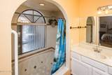 3200 Pintail Dr - Photo 27