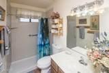 3200 Pintail Dr - Photo 30