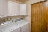 3200 Pintail Dr - Photo 33