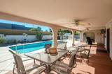 3200 Pintail Dr - Photo 38